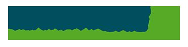 Kronig Coaching Logo