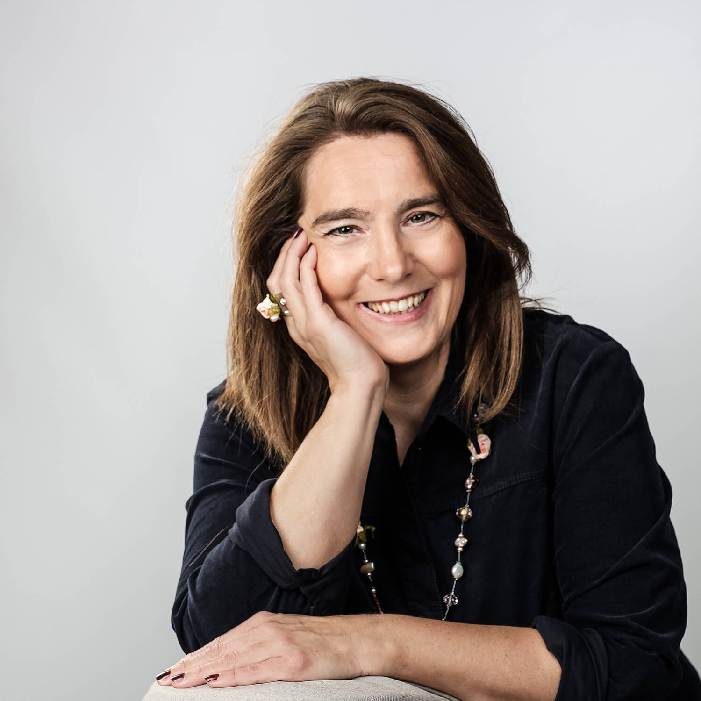 Ulrike Kronig - Systemisches Coaching