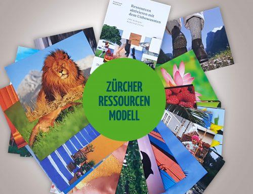 Das Zürcher Ressourcen Modell®